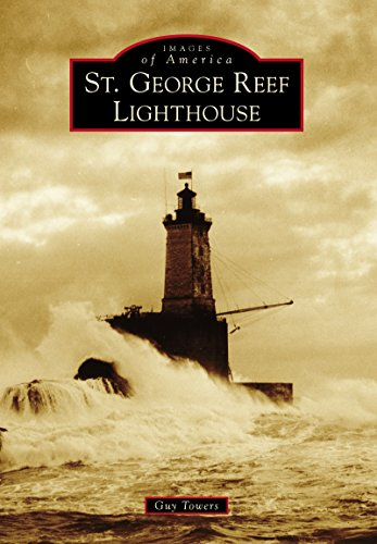 st-george-reef-lighthouse-images-of-america