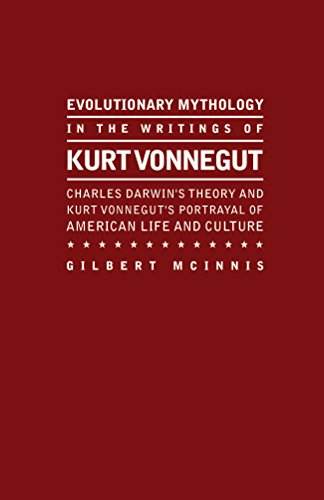evolutionary-mythology-in-the-writings-of-kurt-vonnegut-darwin-vonnegut-and-the-construction-of-an-american-culture
