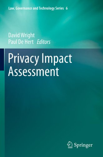 privacy-impact-assessment-law-governance-and-technology-series