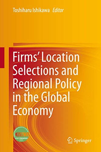 firms-location-selections-and-regional-policy-in-the-global-economy