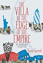 The Villa at the Edge of the Empire: One…