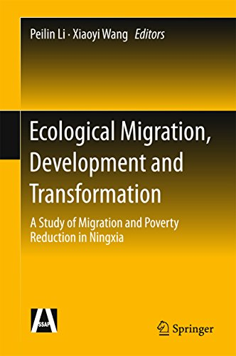 ecological-migration-development-and-transformation-a-study-of-migration-and-poverty-reduction-in-ningxia