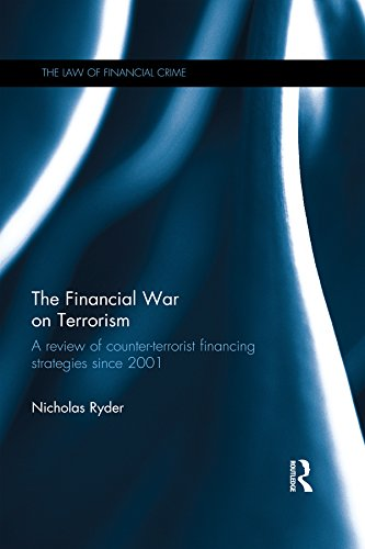 the-financial-war-on-terrorism-a-review-of-counter-terrorist-financing-strategies-since-2001-the-law-of-financial-crime