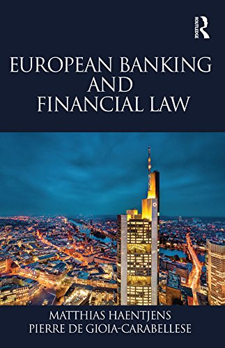 european-banking-and-financial-law