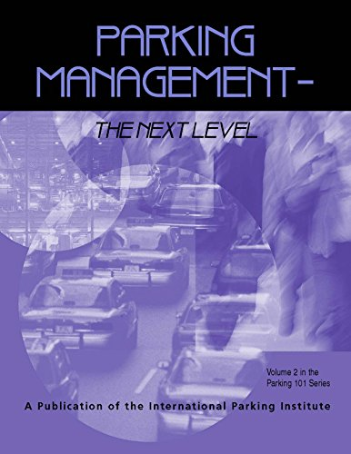 parking-management-the-next-level-volume-2-in-the-parking-101-series