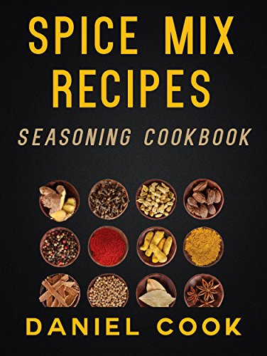 spice-mix-recipes-seasoning-cookbook-spice-mixes-and-seasonings