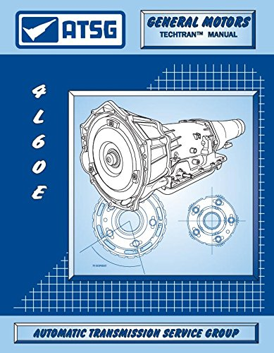 atsg-4l60e-transmission-repair-manual-gm-thm-for-sale-new-or-used-4l60e-valve-body-repair-shops-can-save-on-rebuild-costs