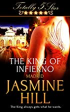 The King of Infierno (Totally Five Star) by…