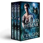 Called by the Bear: The Complete Edition by…