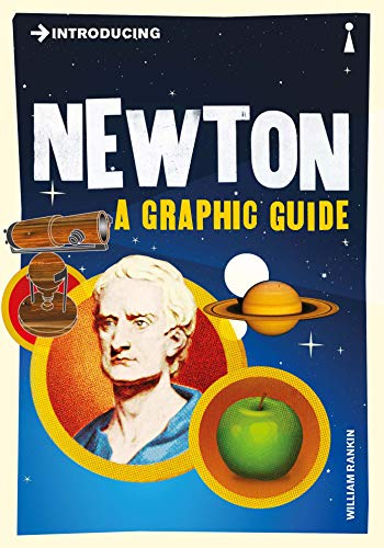 introducing-newton-a-graphic-guide-introducing