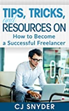 Tips, Tricks, and Resources on How to Become…