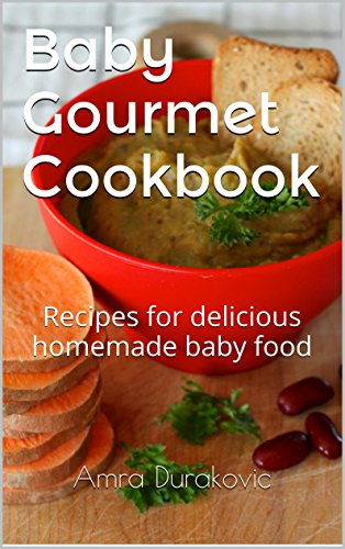 baby-gourmet-cookbook-recipes-for-delicious-homemade-baby-food