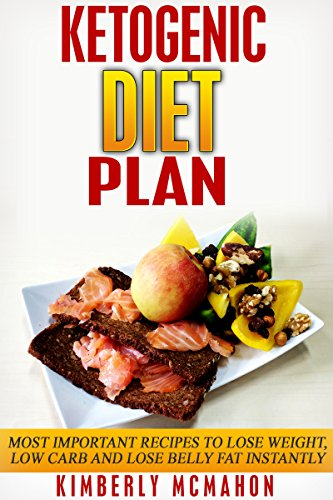 ketogenic-diet-plan-most-important-recipes-to-lose-weight-low-carb-and-lose-belly-fat-instantly-diet-recipes-weight-loss-ketogenic-cookbook-low-carb-diet-healthy-living-high-fat-diet