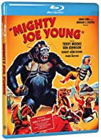 Mighty Joe Young [1949 film] by Ernest B.…