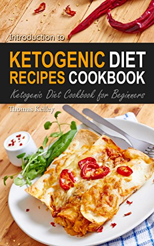 introduction-to-ketogenic-recipes-ketogenic-diet-cookbook-for-beginners