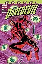 Daredevil (2011-2014) Annual #1 by Alan…