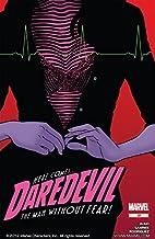 Daredevil #12 (2011-2014) by Mark Waid