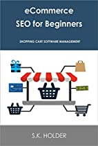 eCommerce SEO for Beginners: Shopping Cart…