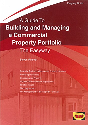 building-and-managing-a-commercial-property-portfolio-the-easyway-easyway-guides