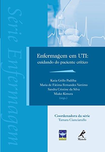 enfermagem-em-uti-cuidando-do-paciente-crtico-srie-enfermagem-portuguese-edition