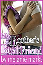 My Brother's Best Friend (Young Adult…