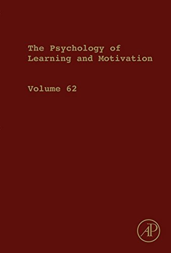 psychology-of-learning-and-motivation-62