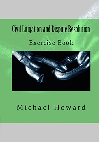 civil-litigation-and-dispute-resolution-legal-english-exercise-book