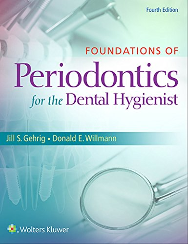 foundations-of-periodontics-for-the-dental-hygienist