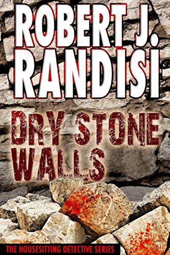 dry-stone-walls-the-housesitting-detective-series