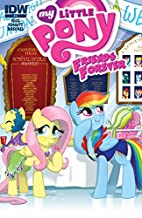 My Little Pony: Friends Forever #18 by…