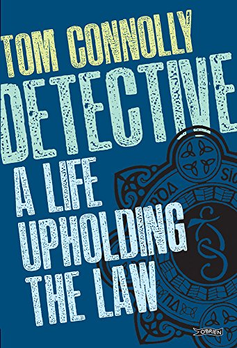 detective-a-life-upholding-the-law