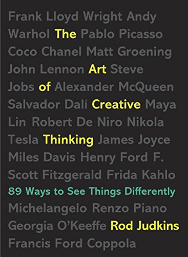 the-art-of-creative-thinking-89-ways-to-see-things-differently