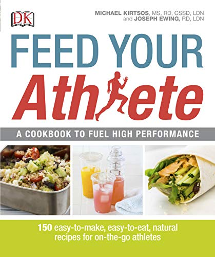 feed-your-athlete-a-cookbook-to-fuel-high-performance