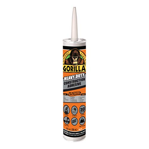 gorilla-8010001-heavy-duty-construction-adhesive-9-oz-white