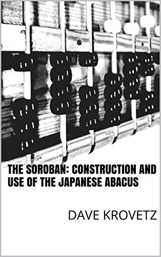the-soroban-construction-and-use-of-the-japanese-abacus