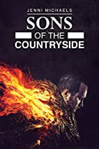 Sons of the Countryside by Jenni Michaels