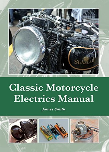 classic-motorcycle-electrics-manual