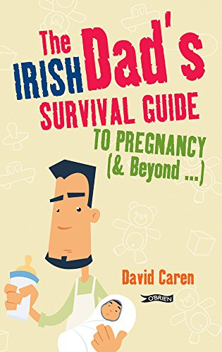 the-irish-dads-survival-guide-to-pregnancy-beyond