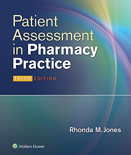 patient-assessment-in-pharmacy-practice