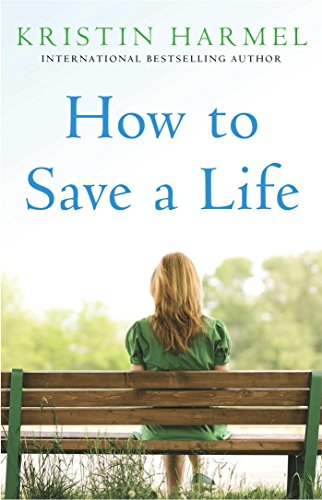 how-to-save-a-life