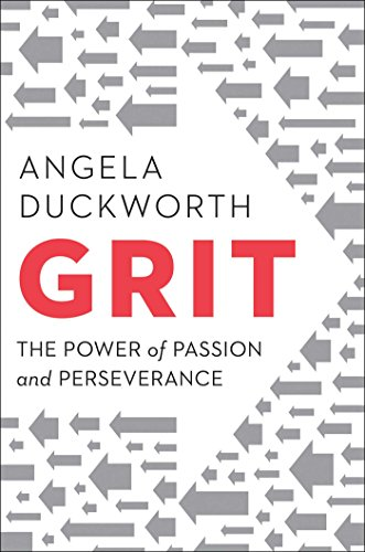 grit-the-power-of-passion-and-perseverance