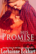His Promise (Married in Montana Book 1) by…