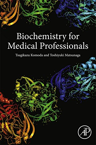 biochemistry-for-medical-professionals