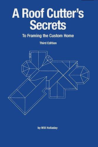 a-roof-cutters-secrets-2014