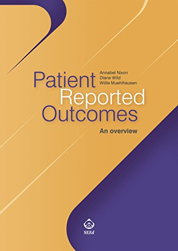 patient-reported-outcomes-an-overview