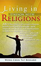 Living in Unison with Religions: ddj's…