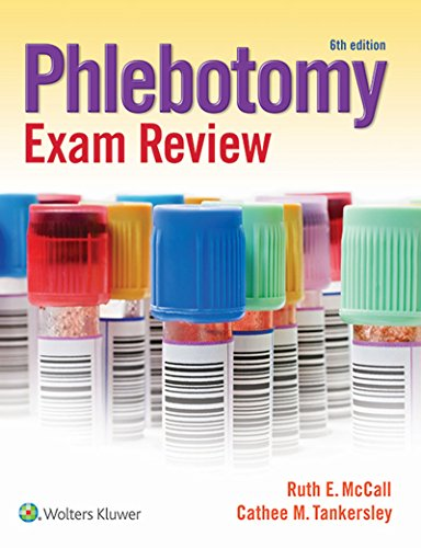phlebotomy-exam-review