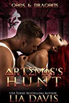 Artemis's Hunt (Sons of War, book 2.5) by…