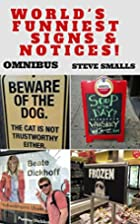 Memes: World's Funniest Signs &…