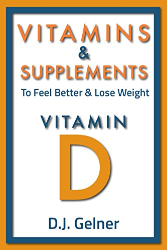 vitamins-supplements-to-feel-better-lose-weight-vitamin-d